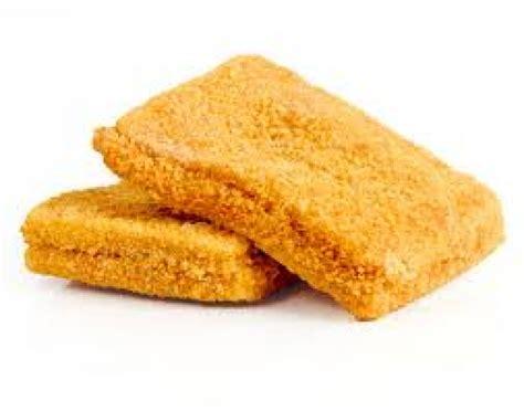 mozzarella in carrozza bimby ricetta mozzarella in carrozza calorie e valori nutrizionali