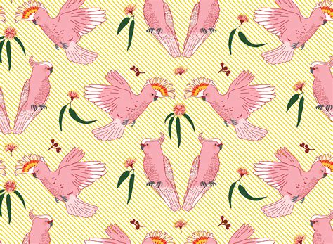 pattern making paper australia australia all wrapped up alice oehr