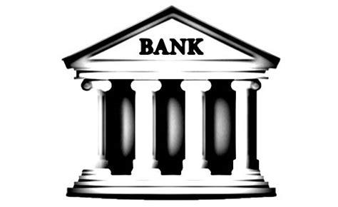 Banca On by Productos Bancarios Xx Bancos Y Oficinas Bancarias
