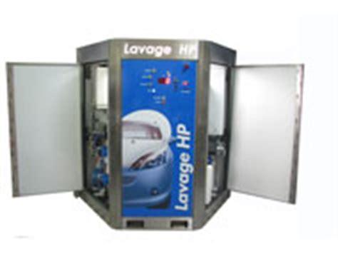 armoire de lavage haute pression armoire de lavage haute pression 1 piste emic sas