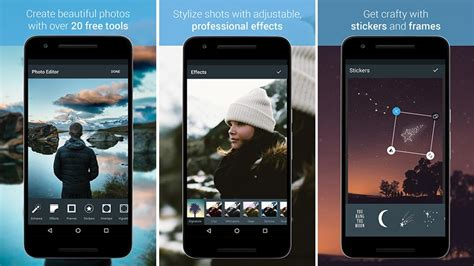 best foto editor 15 best photo editor apps for android android authority