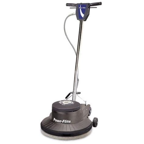 Floor Polisher by Home Supply Tool Rental Stockton Ca Floor Maintenance