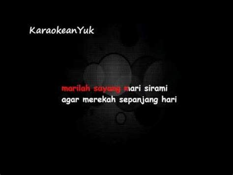 download mp3 doel sumbang arti kehidupan download video doel sumbang ema karaoke tube