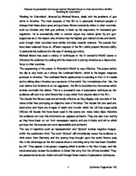 Corporal Essays by College Essays College Application Essays Essay On Corporal In Schools