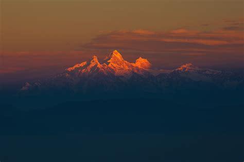 wallpaper sunlight mountains sunset sky sunrise