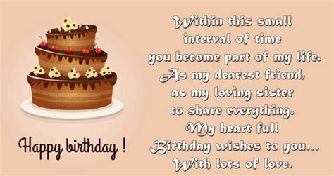 my best wishes to you 50 most unique happy birthday wishes to you my happy