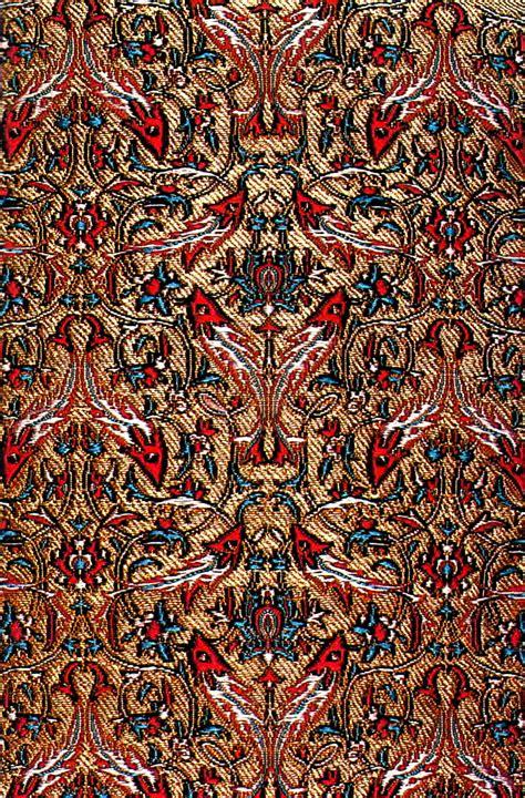Simple Rug Patterns And rugs 101 defining oriental rug designs ahdootcityrugs