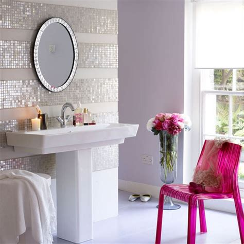 feng shui bathroom colors feng shui q a advice on feng shui in the bathroom sancti