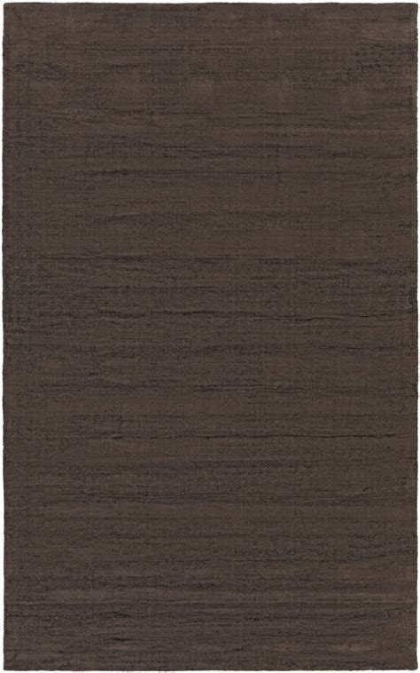 papilio rugs discontinued papilio rugs surya bellagio blg 1002