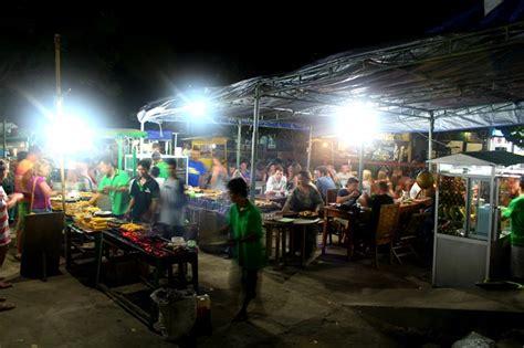 8 good restaurants on the gili islands 8 good restaurants on the gili islands