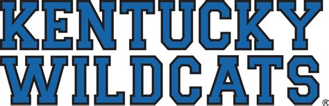 uk wildcats basketball m image gallery kentucky wildcats logo