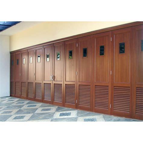design pintu rumah kayu design pintu rumah kayu newhairstylesformen2014 com