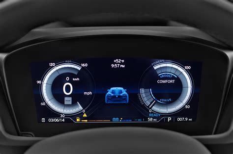 bmw i8 interior speedometer 2016 bmw i8 gauges interior photo automotive
