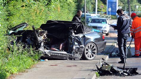 Restwert Auto Totalschaden by Totalschaden Restwert Orientiert Sich Am Lokalen