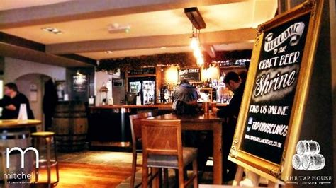 the tap house the tap house lancaster bar picture of the tap house lancaster tripadvisor