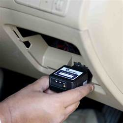 Connected Car Obd Port Gps Tracking Device For Cars Vehicle Tracking Location