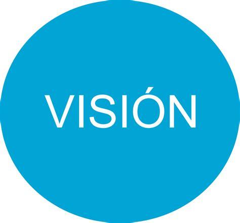 visio n mision vision