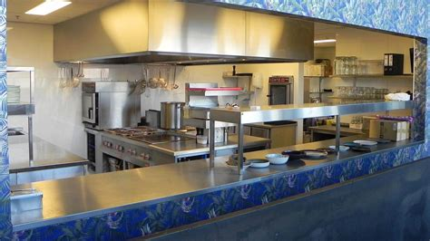 uit eigen keuken rotterdam hmb restaurant rotterdam palux professionele keukens