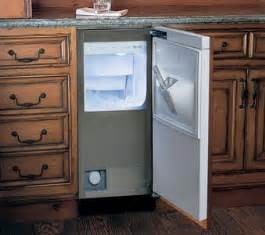 Sub Zero Counter Depth Refrigerator » Ideas Home Design