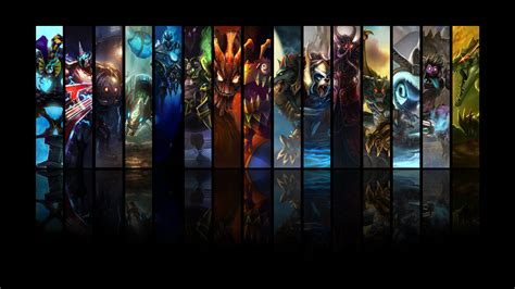 wallpaper hd game lol league of legends 1920x1080 hd walldevil