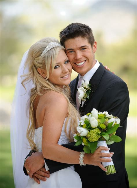 Bridal And Groom Pics by Advice To A And Groom Pastor Dave Ullom