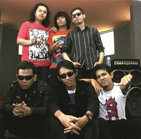download mp3 dadali bintang sakit hati download lagu dadali disaat sendiri