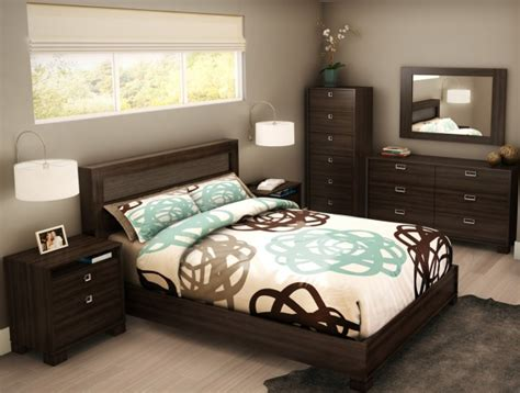 Decorating Ideas For Bedroom Furniture Une Chambre Trop Un V 233 Ritable Casse T 234 Te South