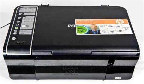 Printer Hp F735 tusze do hp deskjet f735 orygina蛯y i zamienniki tusztusz pl