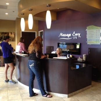 massage envy front desk massage envy eugene 45 reviews massage 1011 valley