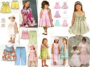 De roupas infantil pre 231 o baixo e qualidade cuidar de beb 234