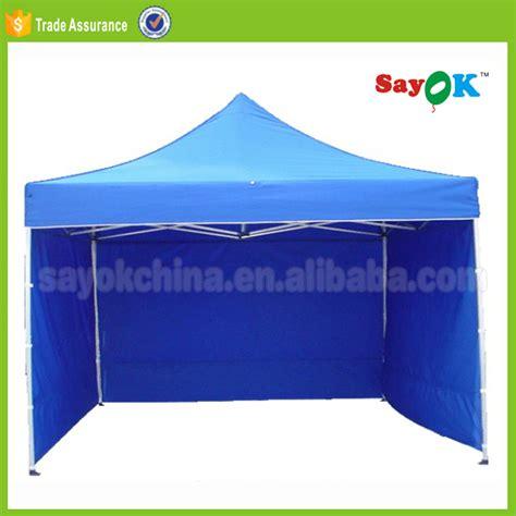 Flat Top Gazebo Cheap Flat Top 3x3 Folding Canopy Tent Tent Gazebo Buy