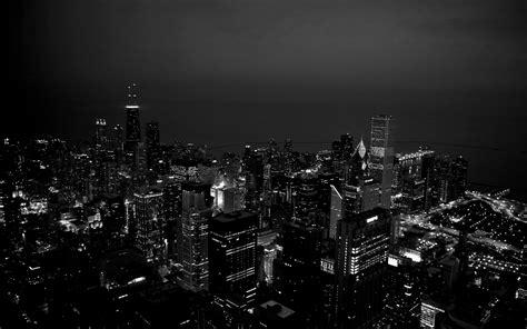 imagenes blanco y negro para fondo de pantalla fondos de escritorio en blanco y negro hd taringa