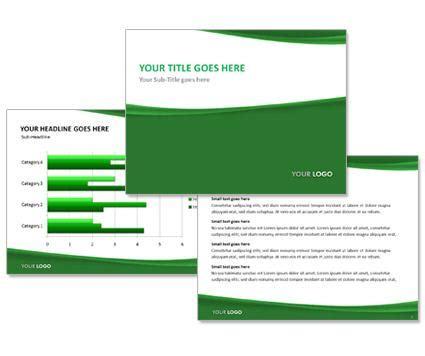 powerpoint design vorlage kostenlos powerpoint vorlage quot green 002 quot download presentationworld