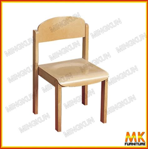 Small Wood Chair by Alibaba Manufacturer Directory Suppliers Manufacturers