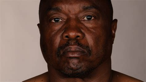 Grim Sleeper by Tales Of The Grim Sleeper Preview On Sky Atlantic Hd