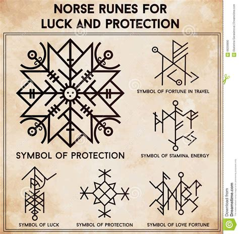 rune magic music on 1 musica gratis futhark runes magic symbols vector set download from