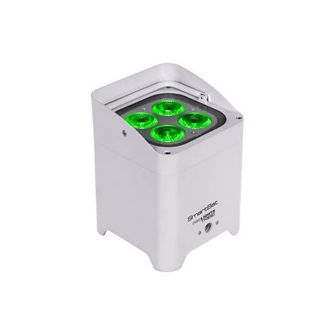 prolights smartbat white 10102567 171 battery lighting
