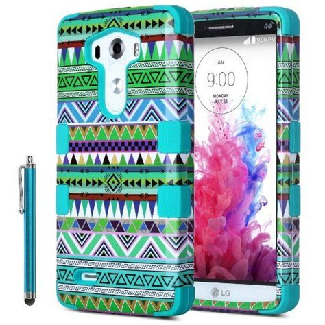 Lg X Screen Ume Jelly Ultra Thin Cover 126 best images about lg cases on chevron