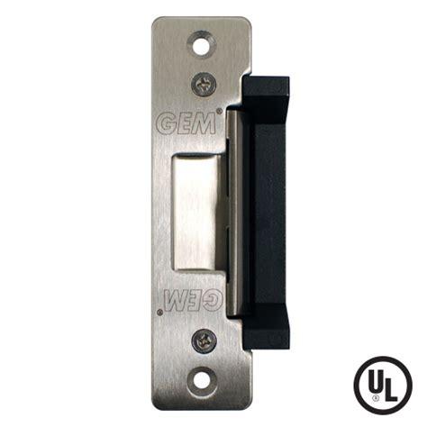 door strike template transmitter solutions ansi door strike