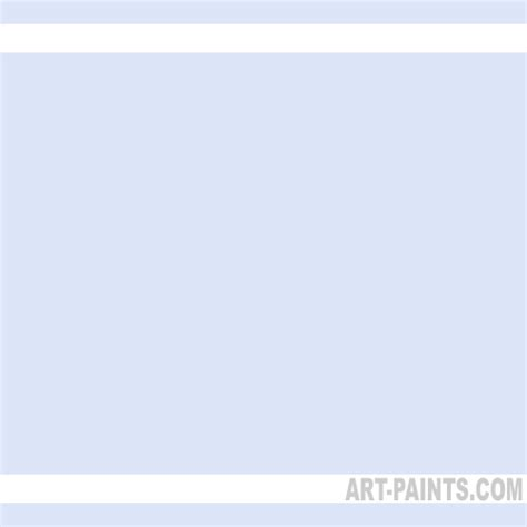 baby blue non toxic opaque ceramic paints ug 3 baby blue paint baby blue color mayco non