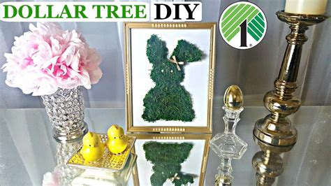 tree diy projects 28 diy dollar tree craft 7 upcycle decor diy