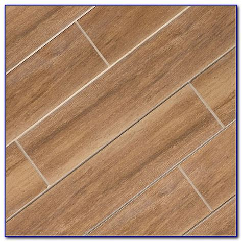 ceramic tile vs vinyl plank flooring flooring home