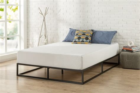 kw gardens white rock menu studio bed frame studio bed frame pinewood low various