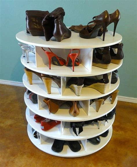 small space shoe storage solutions small space shoe storage solutions 28 images 25 best