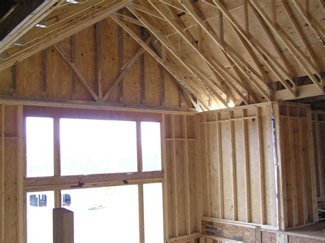 home plans with vaulted ceilings garage mud room 1500 sq ft vaulted ceiling framing group picture image by tag