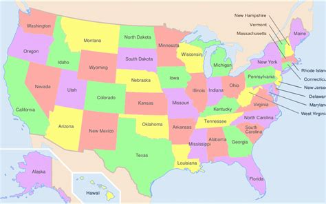 usa map wallpaper united states map desktop wallpaper wallpapersafari
