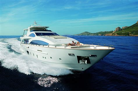 yacht wallpaper yachts wallpapers wallpaper cave