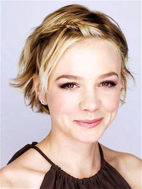 growing out short hair but need a cute style best 25 cute pixie cuts ideas on pinterest pixie long