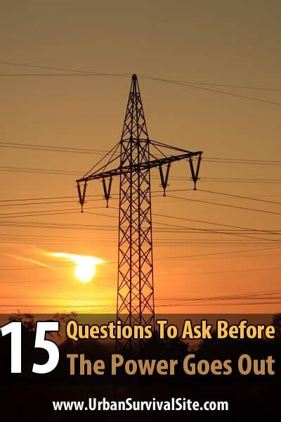7 Things You Must Ask Yourself Before Getting A by 15 Must See Questions To Ask Pins Conversation Starters