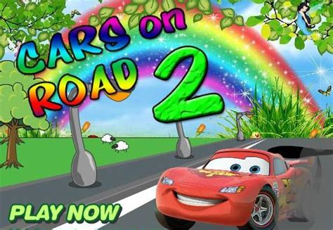Auto Games Play by Kids Games Games At Miniclipcom Play Free Online Games